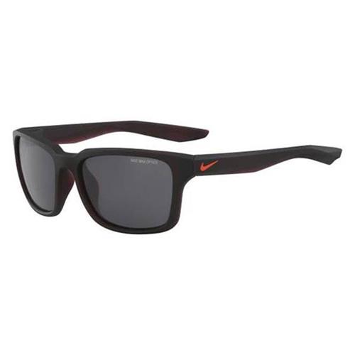 Essential Spree Sunglasses, Maroon, swatch