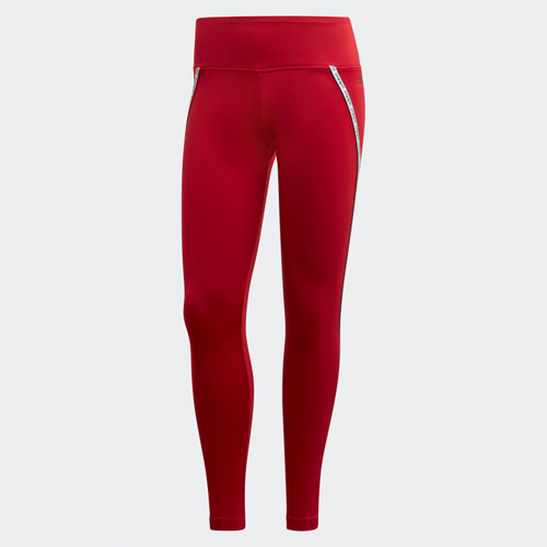 Women's Xpressive Tights, Dk Red,Wine,Ruby,Burgandy, swatch