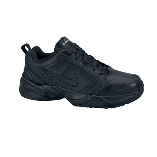 Men's Air Monarch IV Wide Cross Training Shoes, , large