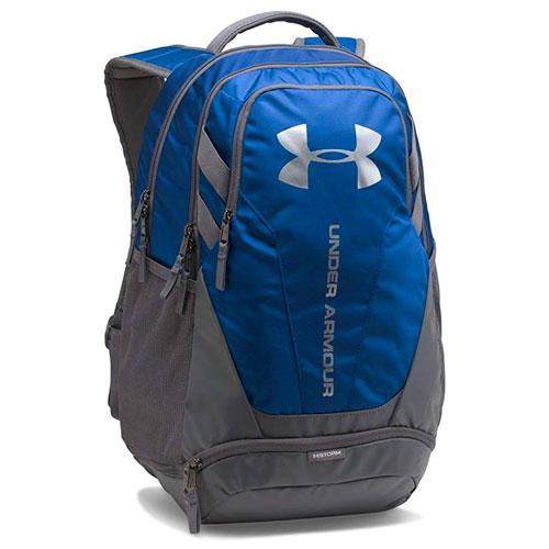 Hustle 3.0 Backpack, Royal Bl,Sapphire,Marine, swatch