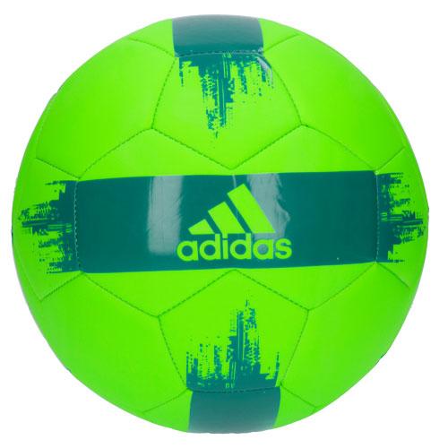 EPP II Soccer Ball, Bright Grn,Kelly,Emerald, swatch