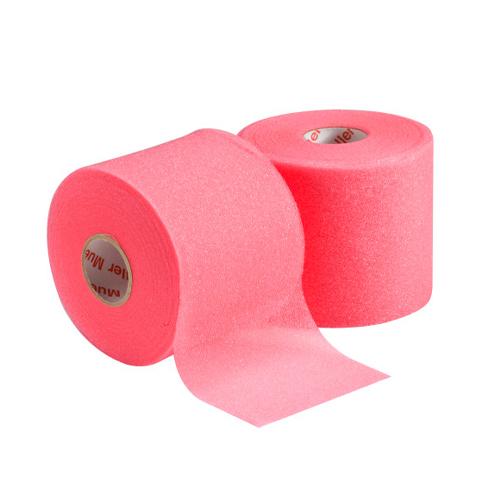 Multi-Purpose Wrap, Pink, swatch