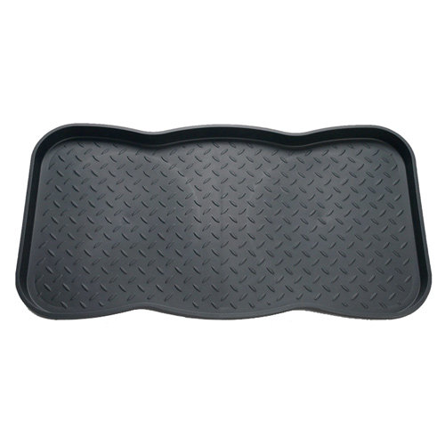 Boot Tray, , large