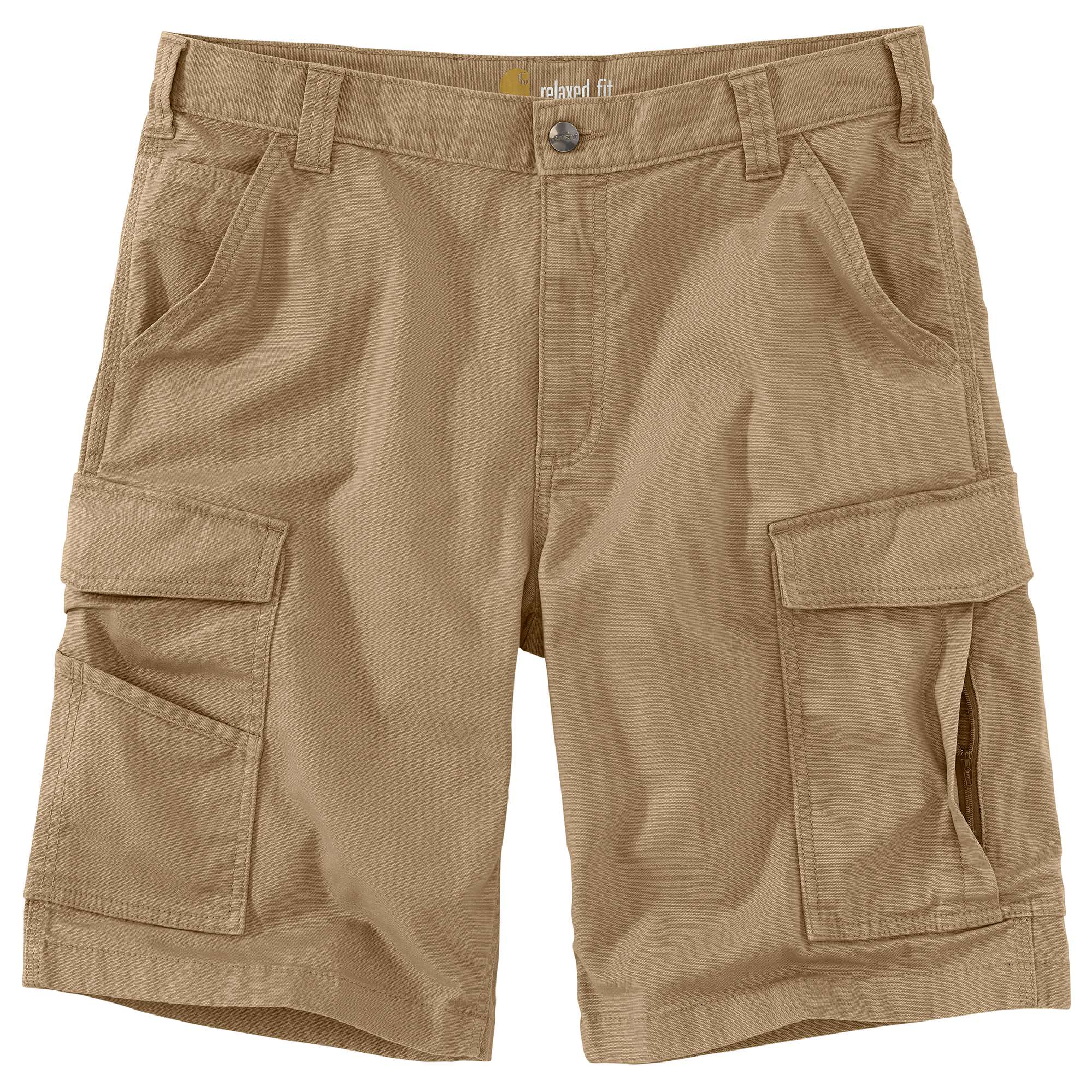 Men's Rugged Flex Rigby Cargo Short, , large