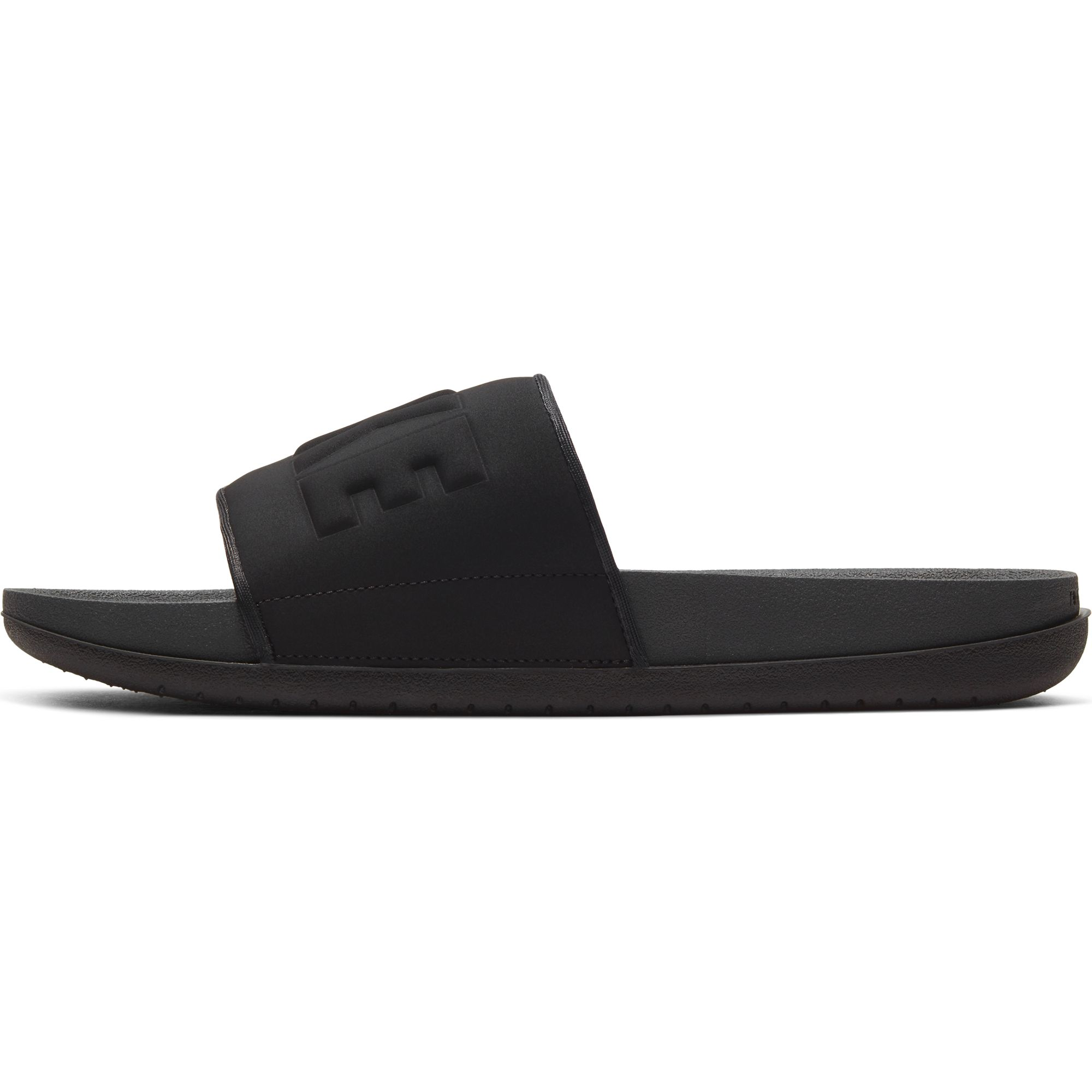 Men's Offcourt Slides, , large