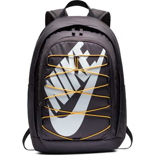 Sportswear Hayward Futura 2.0 Backpack, Charcoal And Yellow, swatch