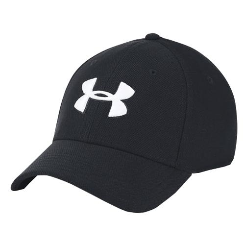 Men's Blizting 3.0 Hat, Black/White, swatch