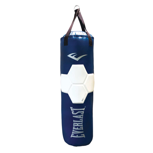 Prime 80lb. Heavy Bag, , large
