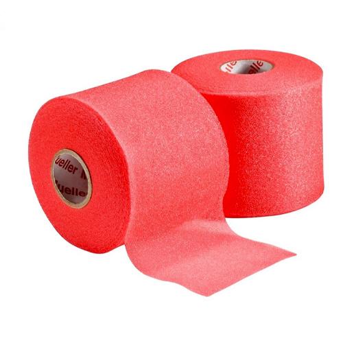 Multi-Purpose Wrap, Red, swatch
