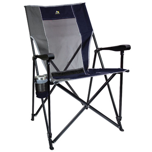 Eazy Chair, Indigo, swatch