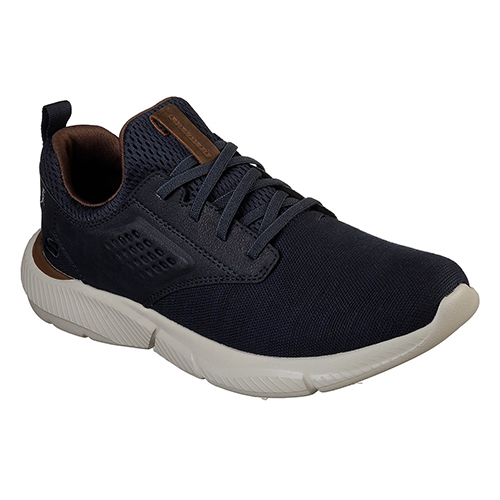 Men's Ingram-Marner Sneakers, , large