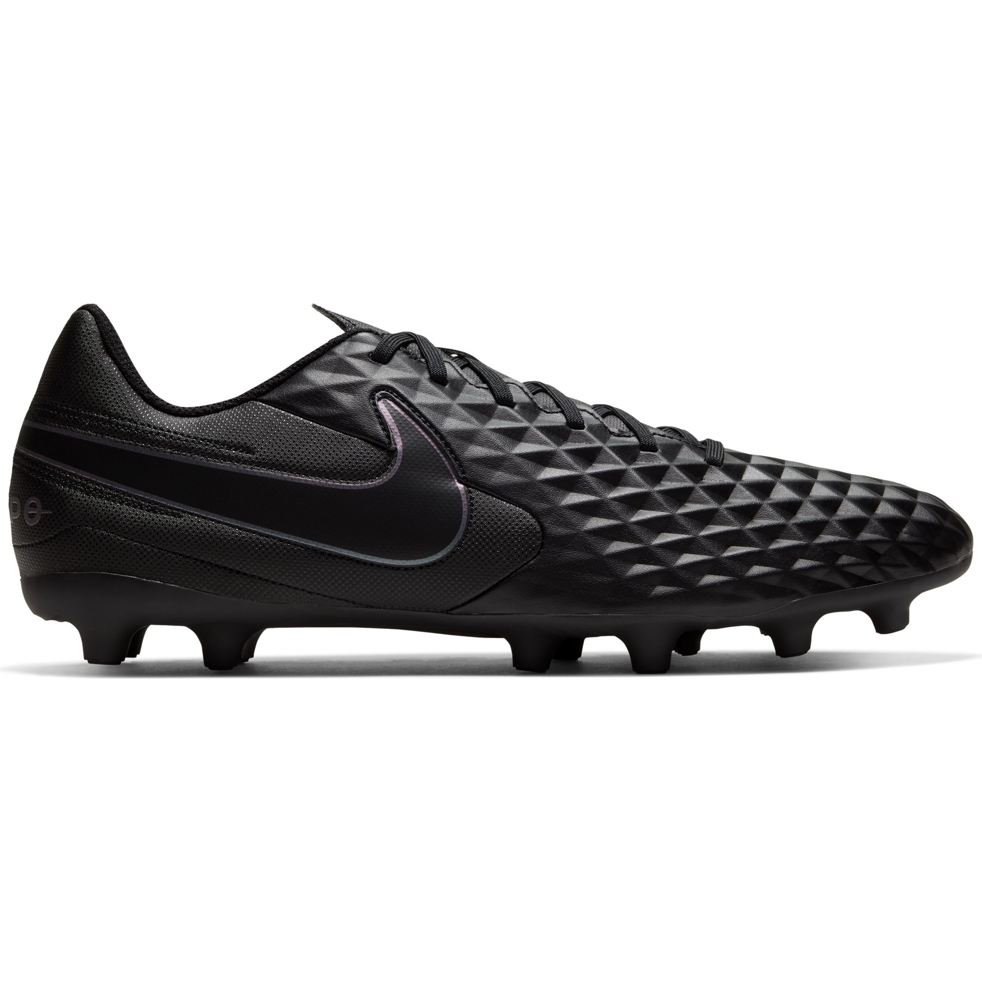 Men's Tiempo Legend 8 Club FG Soccer Cleats, , large