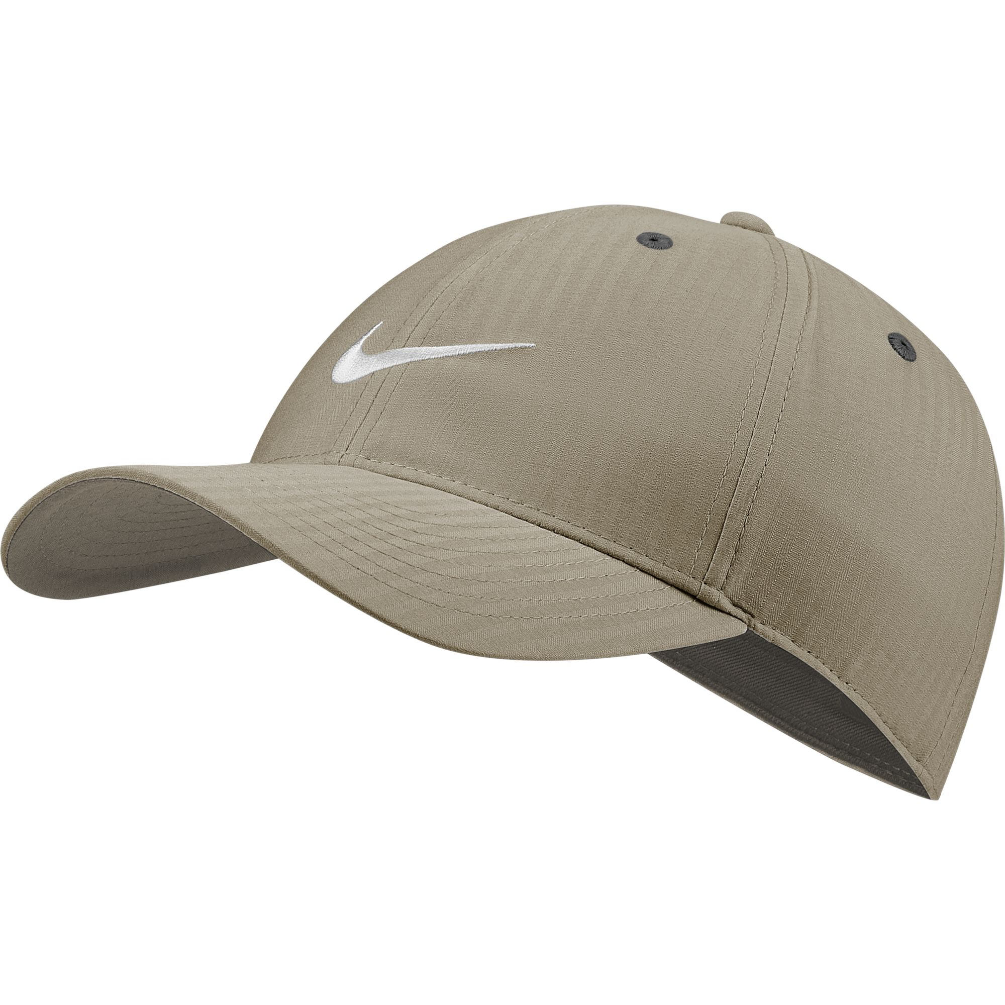 Men's Legacy91 Golf Hat, Tan,Beige,Fawn,Khaki, swatch