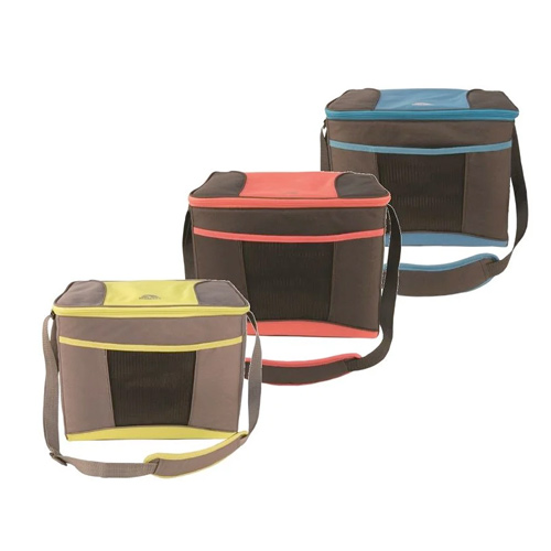 HLC 24-Can Sport Cooler, Assorted Color Pack, swatch