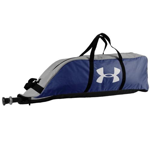 Bazooka Tote Bag, Navy, swatch