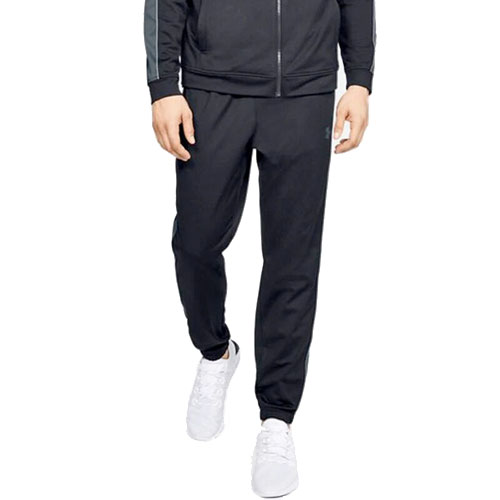 Men's Unstoppable Essential Track Pants, , large