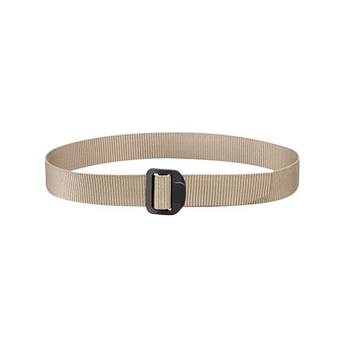 Tactical Heavy-duty Belt, Tan,Beige,Fawn,Khaki, swatch