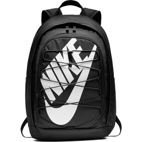 Sportswear Hayward Futura 2.0 Backpack, Black/White, swatch