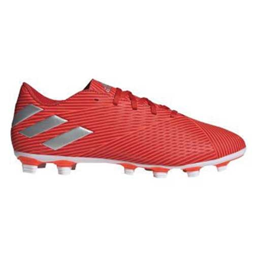 Men's Predator 19.4 FXG Soccer Cleats, , large