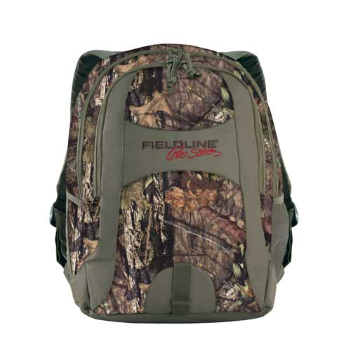 Matador Pack, Mossy Oak, swatch