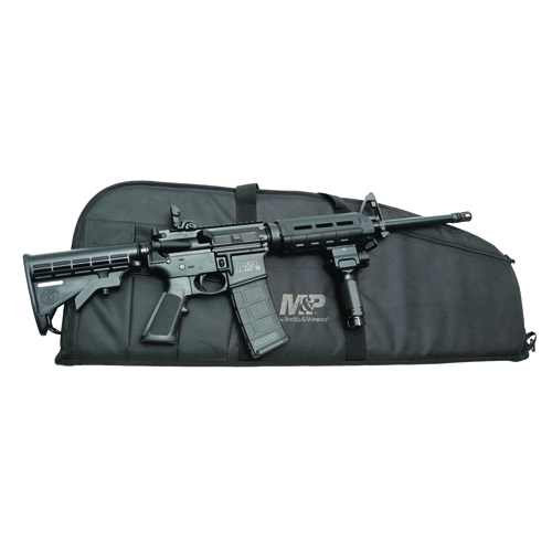 M&P15 Sport 2 M-LOK Rifle Package, , large
