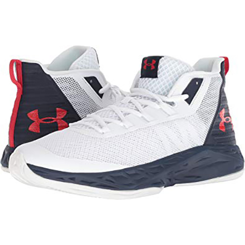 mens jet  basketball shoes