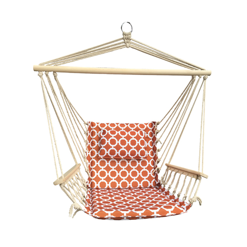 Hanging Hammock Chair, , large