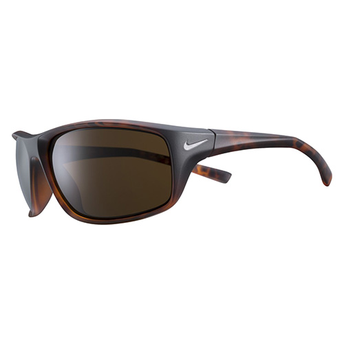 Adrenaline Sunglasses, Tortise, swatch