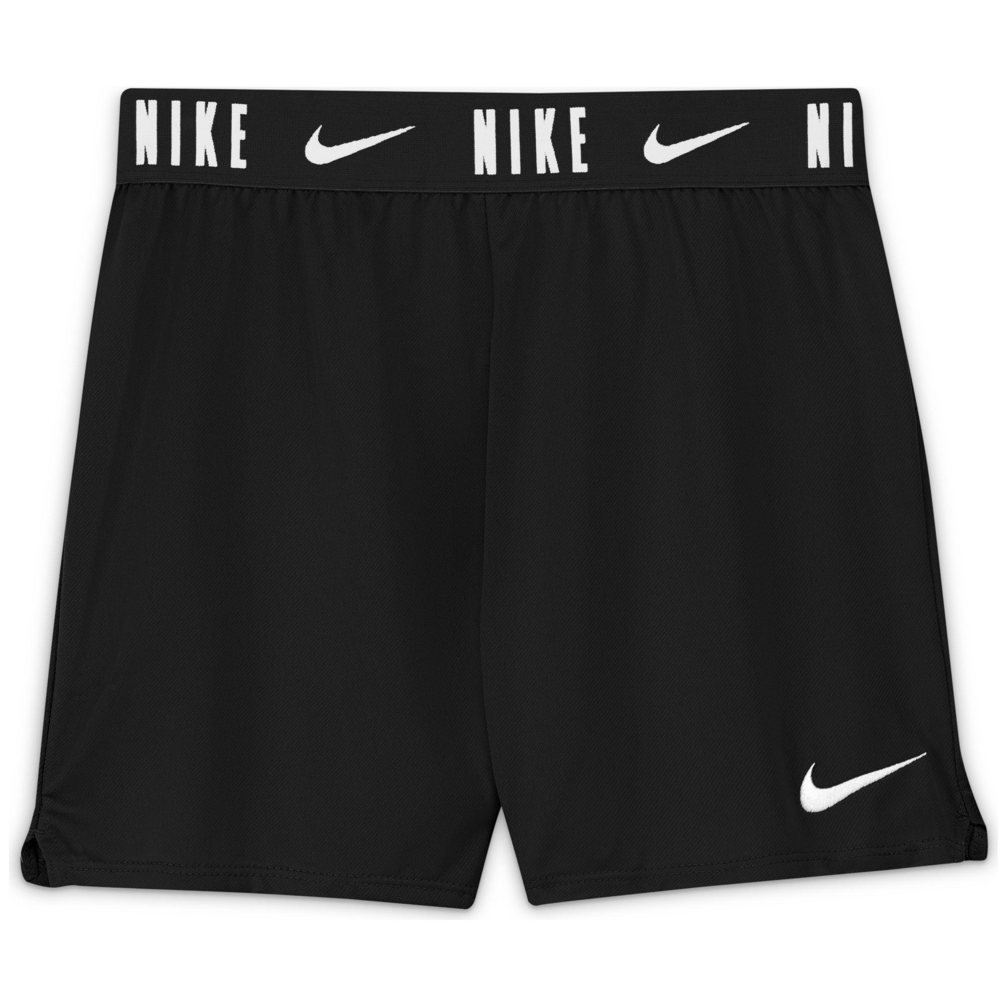 Nike Dri-FIT Trophy, Black, swatch